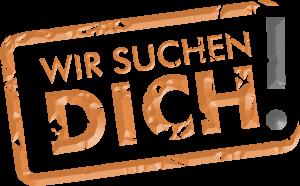 Karriere-Leine-Haustechnik